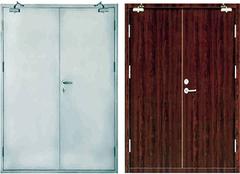 隔音玻璃窗和隔音门选购要点揭秘