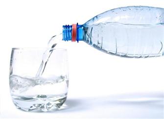 净水器选购方法详解