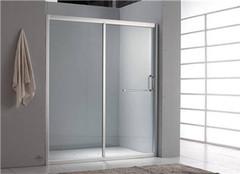 淋浴房安裝五大注意事項 現代衛浴享受