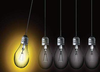 灯具选购注意事项分析 从此告别单调乏味