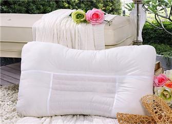 枕芯用什么填充物 小编给你答案
