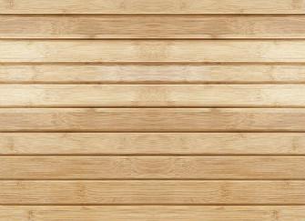 竹地板如何选购 小编来支招