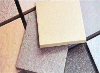 瓷砖如何选购 方法大揭秘