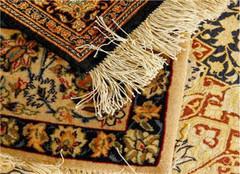 怎么延长地毯使用寿命 方法有哪些