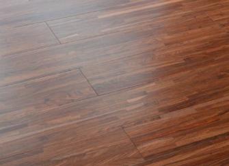 木地板都有什么颜色 给你更多选择