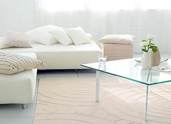 家居整改要點簡析 打造家居更舒適