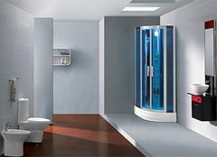 衛浴水路驗收小訣竅 給家居更高的質量