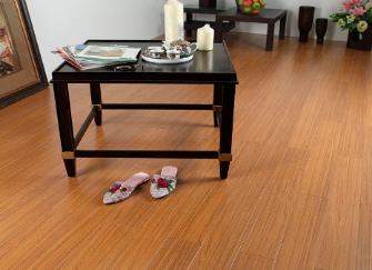 强化地板有哪些优点 绝对吸引你