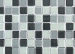 优质的马赛克瓷砖怎么选 小编来支招