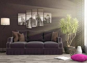 年轻人选择家具的特点 实用个性最关键