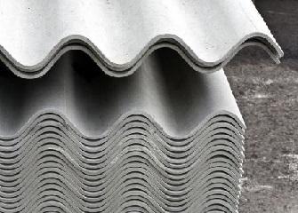 裝修用的建筑材料有哪些 常見家裝建筑材料