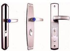 掌握好這六點就可以新家買到一把滿意的鎖具