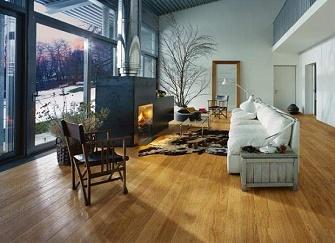 橡木地板选购技巧 橡木地板优缺点