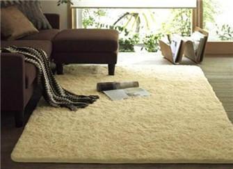 家用地毯選購攻略 這五個要點不容忽視