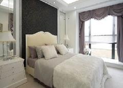 隔音窗簾的原理 隔音窗簾有哪些優點