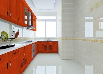 厨房瓷砖怎么选 厨房瓷砖选购技巧