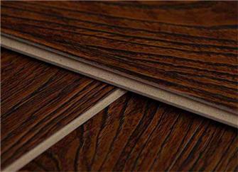 大理装潢公司告诉你 装修地板到底怎么选