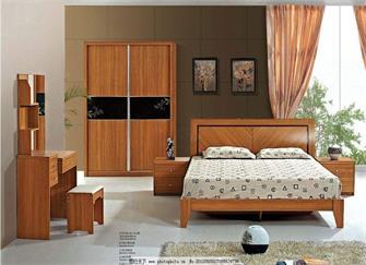 共享经济又一新风口,家具也可以共享了