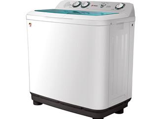 冬天用好洗衣机,方便自己多舒心