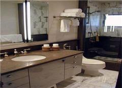 仿古砖好不好 大理装饰分享卫生间瓷砖选购要点