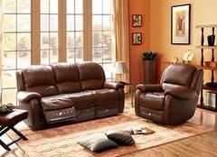 功能沙发的选购技巧 功能沙发价格介绍