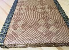 榻榻米垫怎么选 榻榻米垫的选购技巧