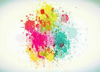 环保涂料选购小贴士 这些方法来助你