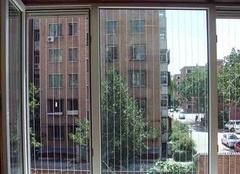 隱形防盜窗是什么 隱形防盜窗多少錢