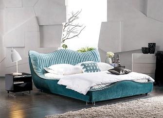 软床贵吗 软床选购技巧