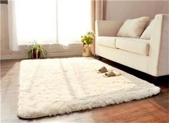 安全地毯是什么 大丰装饰详述安全地毯的特点