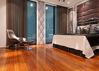 实木地板质量标准 怎么选购实木地板