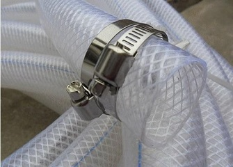 塑料水管的分类知识 塑料水管规格介绍