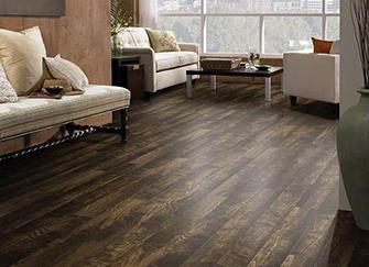 怎么清理软木地板 小知识要学会
