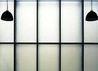 磨砂玻璃好在哪些方面 绝对可以保护隐私