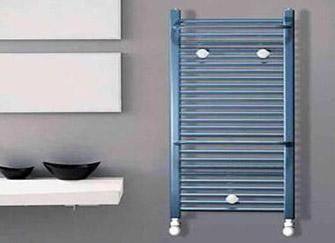 卫生间壁挂暖气片品牌推荐