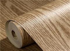 木纤维壁纸选购技巧 大丰装修公司教你四招
