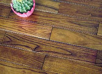 生活家地板怎么样 来自米兰的设计