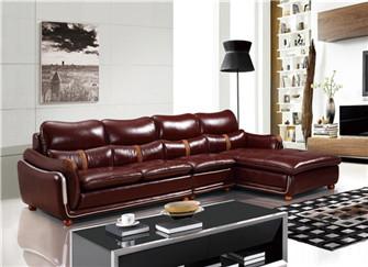 大丰装潢公司教你沙发辨别技巧