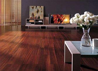 橡木地板有哪些优点 橡木地板有哪些缺点