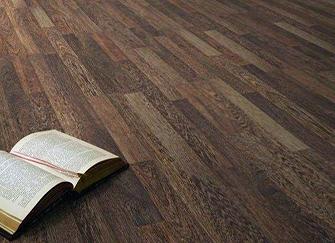 防静电地板的特点 防静电地板的设计要点