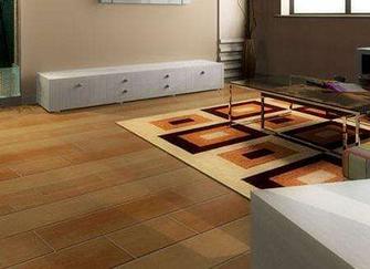 软木地板怎么样 软木地板有什么优点