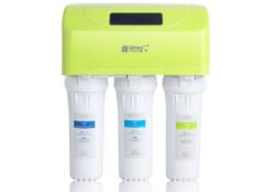 容声饮水机怎么样 给你带来健康的饮用水