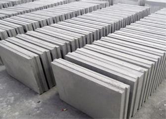 新型墙体装修材料有哪些 最环保的墙体装修材料