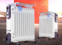 储热式电暖器哪个牌子好 让你温暖过冬