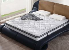 哪一种床垫比较好 给你带来舒适的睡眠