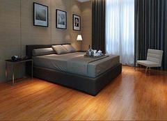 怎样选择质量好的地板 木地板的选购方法