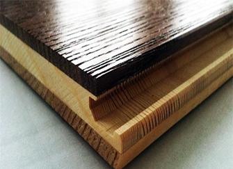 如何挑选实木复合地板 怎样选到好的地板