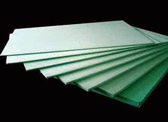 木地板防潮膜哪个品牌好 木地板防潮膜品牌推荐