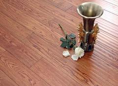竹地板是什么 竹地板适合地暖吗