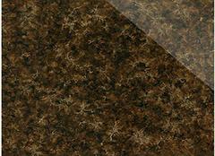 如何正确清洁瓷砖 瓷砖的巧妙清洁方法